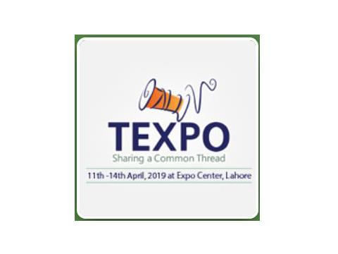 Hội chợ - Xúc tiến thương mại nha Đông Hội chợ triển lãm Dệt May lần thứ 2 – TEXPO 2019