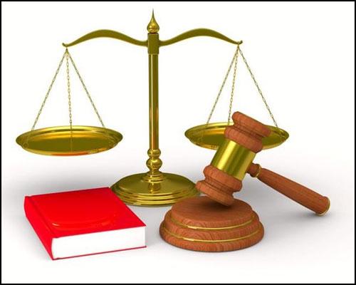 Nghị định 39/2018/NĐ-CP hướng dẫn luật doanh nghiệp nhỏ và vừa