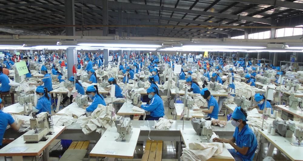 Thực thi EVFTA, doanh nghiệp cần tiên lượng trước nhiều khoản chi phí lớn