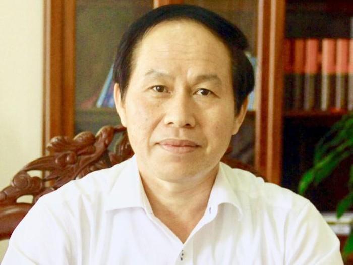 Ông Lê Tiến Châu làm Bí thư Tỉnh ủy Hậu Giang