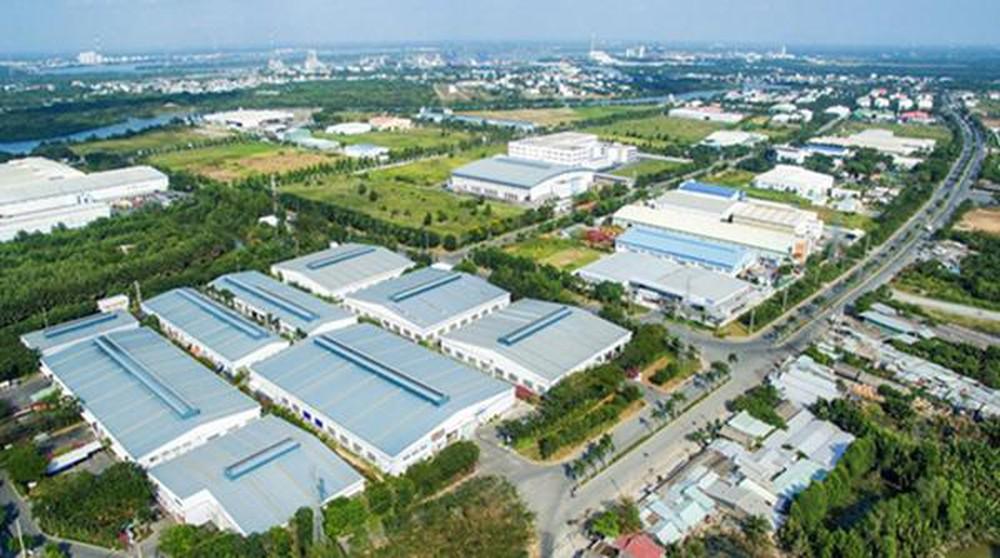 Ba công ty ở Hậu Giang có tên trong danh sách Doanh nghiệp xuất khẩu uy tín năm 2019