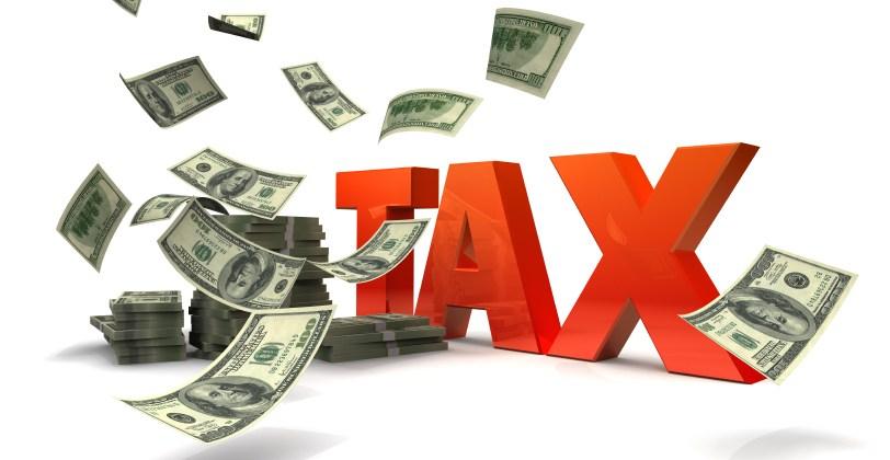 Công văn của Cục thuế Hậu Giang V/v triển khai gia hạn thời hạn nộp thuế và tiền thuê đất
