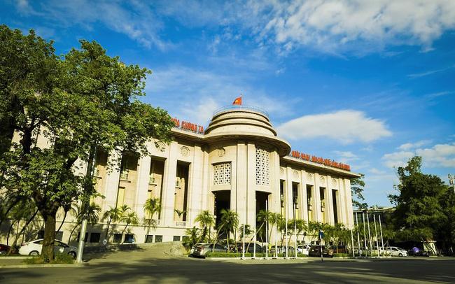 Ngân hàng Nhà nước chính thức sửa Thông tư 01: Kéo dài thời gian cơ cấu nợ thêm 6 tháng